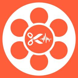 Video Cutter – Trim videos and Merge music