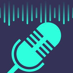 Voice Recorder – Record Audio Memos, Sound